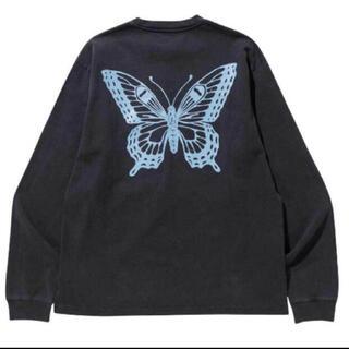 GDC - GirlsDon'tCry GDC Butterfly LongSleeve
