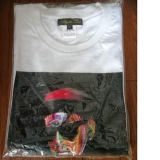 アリーアンドダイア(ALLY & DIA)のAlly & Dia Tシャツ/バンドTシャツ L(Tシャツ/カットソー(半袖/袖なし))