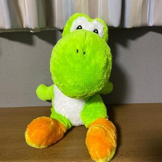 TAITO - 【ヨッシー /   Yoshi】ぬいぐるみ