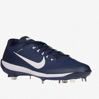 NIKE - Nike Mens Air Clipper/ 野球ナイキ スパイク メンズ