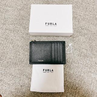 Furla - フルラ 定期入れ 新品、未使用★