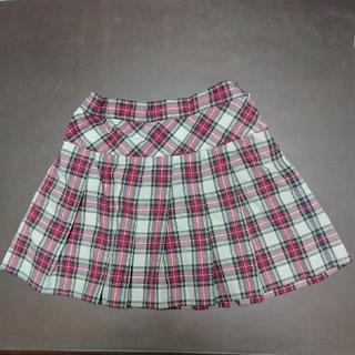 ファミリア(familiar)のファミリア スカート 110cm(スカート)