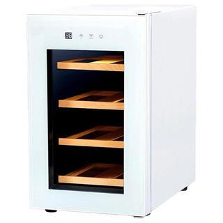 カクテル バー セット ワイン ワインセラー 収納 新品未使用