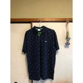 シマムラ(しまむら)のポロシャツ4L新品(ポロシャツ)