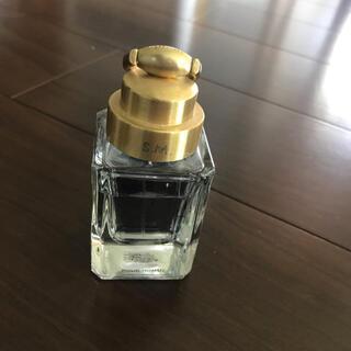 グッチ(Gucci)のグッチ バイ グッチ メイド・トゥ・メジャー オードトワレ(香水(男性用))