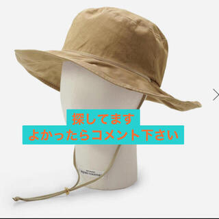 Ron Herman - お気持ちですが高値で買います 百々千晴 帽子