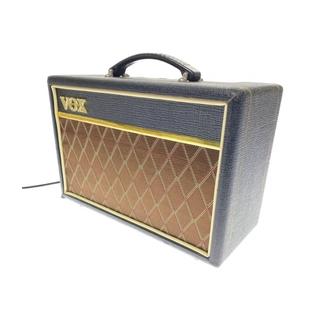 VOX アンプ   v9106 ボックス(ギターアンプ)