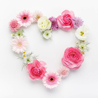 エヌエムビーフォーティーエイト(NMB48)のBIDOL ずるいピンク 新品(口紅)