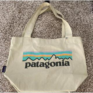 パタゴニア(patagonia)のパタゴニア ミニトート(トートバッグ)