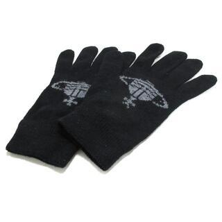 ヴィヴィアンウエストウッド(Vivienne Westwood)のヴィヴィアンウエストウッドアクセサリーズ(手袋)
