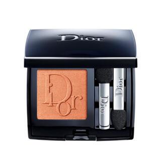 クリスチャンディオール(Christian Dior)のディオール ショウ モノ アイシャドウ 644 パレオ(アイシャドウ)