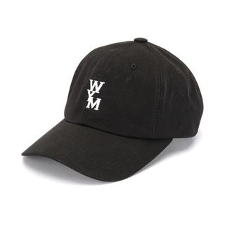 ウーヨンミ(WOO YOUNG MI)のウーヨンミキャップ(キャップ)