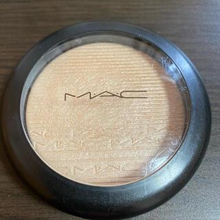 MAC - MACダブルグリーム
