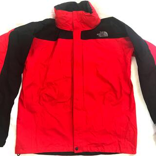 THE NORTH FACE - THE NORTH FATH  Pro Shell Jacket