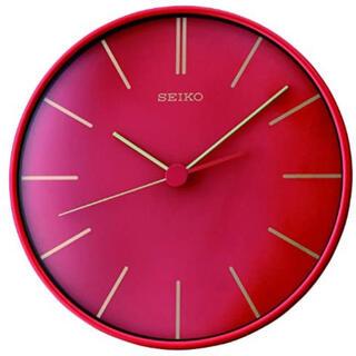 SEIKO - SEIKO*壁掛け時計