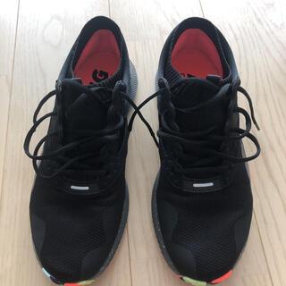 リーボック(Reebok)のReebok HIIT Shoes US11 29cm(その他)