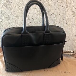 ボッテガヴェネタ(Bottega Veneta)のボッテガヴェネタ ビジネスバッグ ブリーフケース(ビジネスバッグ)