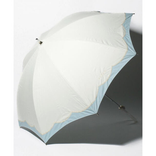 フルラ(Furla)のフルラ 晴雨兼用 日傘 遮熱 遮光 軽量 雨の日OK(傘)