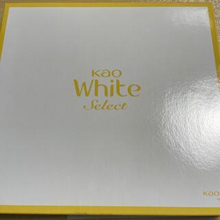 カオウ(花王)の花王ホワイトセレクト K・WS-15(1セット)(ボディソープ/石鹸)