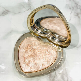 Too Faced - too faced⭐️ハイライト