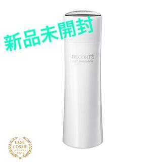 コスメデコルテ(COSME DECORTE)のリフトディメンション 美白化粧水(化粧水/ローション)