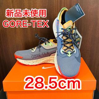 ナイキ(NIKE)のペガサストレイル2 GORE-TEX ゴアテックス 28.5cm(スニーカー)