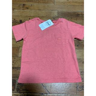 ロデオクラウンズワイドボウル(RODEO CROWNS WIDE BOWL)のRODEO CROWNS Tシャツ(Tシャツ/カットソー)