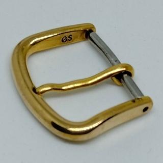 グランドセイコー(Grand Seiko)のグランドセイコー K18尾錠 G/S(腕時計(アナログ))