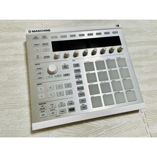 Native Instruments MASCHINE MK2 ライセンス移行可(MIDIコントローラー)