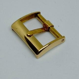 オーデマピゲ(AUDEMARS PIGUET)のオーディマピゲ純正尾錠 K18(腕時計(アナログ))