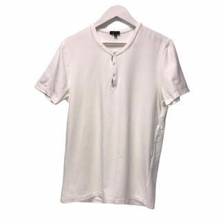 セオリー(theory)のセオリー Tシャツ(Tシャツ/カットソー(半袖/袖なし))