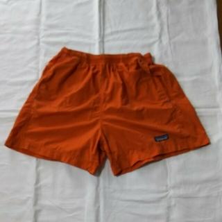 パタゴニア(patagonia)のPatagonia Short Pants(ショートパンツ)