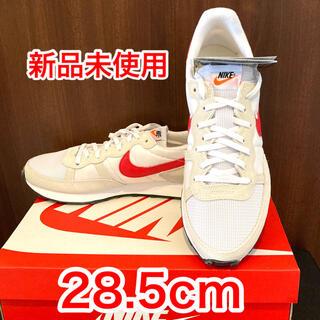 NIKE ナイキ チャレンジャーOG 28.5cm(スニーカー)