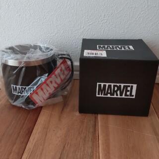 Marvel CAPTAIN STAG カップ コップ キャプテンスタッグ