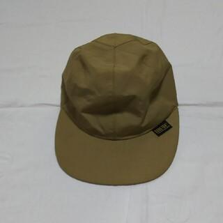 アシックス(asics)のTARAS BOULBA CAP(GORE-TEX)(キャップ)