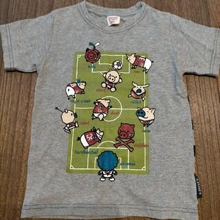 ドラッグストアーズ(drug store's)のdrugstore's キッズ Tシャツ 110(Tシャツ/カットソー)