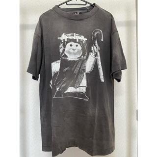 LADY MADE - saint mxxxxx セントマイケル tシャツ
