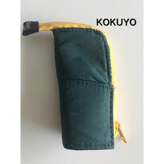 コクヨ -  KOKUYO NEO CRITZ