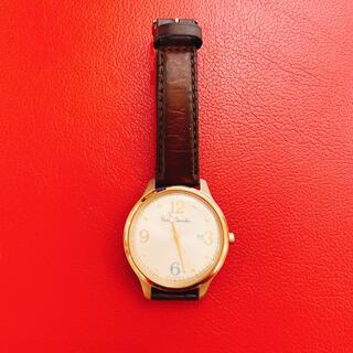 ポールスミス(Paul Smith)の今日明日限定 Paul Smith ポールスミス 腕時計(腕時計(アナログ))