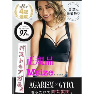 ジェイダ(GYDA)のアップミースタイリングブラMサイズ(その他)