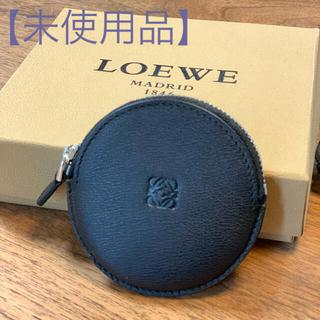 LOEWE - 早い者勝ち値引き!!【未使用品】ロエベ コインケース