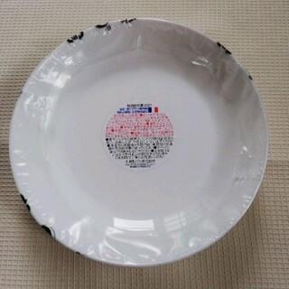 ヤマザキセイパン(山崎製パン)の2021年ヤマザキパン祭のお皿5枚セット(食器)