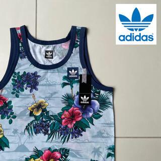 アディダス(adidas)の定価4,059円 アディダスオリジナルス タンクトップ(タンクトップ)