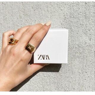 ザラ(ZARA)のろここ様専用(リング(指輪))