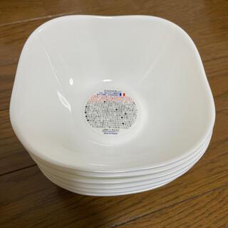 ヤマザキセイパン(山崎製パン)の2017年ヤマザキ春のパンまつり お皿6枚セット(食器)