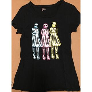 クロムハーツ(Chrome Hearts)のクロムハーツ パーカー など色々お買い得6枚セット(Tシャツ(半袖/袖なし))