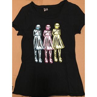 クロムハーツ(Chrome Hearts)のクロムハーツ Tシャツセット 確認用(Tシャツ(半袖/袖なし))
