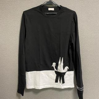 モンクレール(MONCLER)のエビゾウ様専用(Tシャツ/カットソー(七分/長袖))