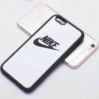 ナイキ(NIKE)のNIKE iPhone6,6sケース、Supreme、Stussy好きに