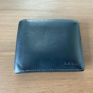Paul Smith - Paul Smith 2つ折り財布